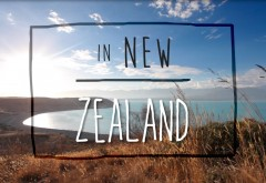 InNewZealandYoutube