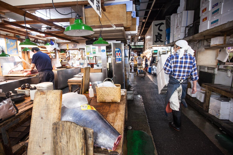 faire des rencontres a tokyo