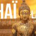 Thailand clip YT
